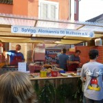 Stadtfest_2015_8